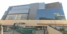 Commercial Shops Space Available for Pre Lease in Golf Course Road Gurgaon,